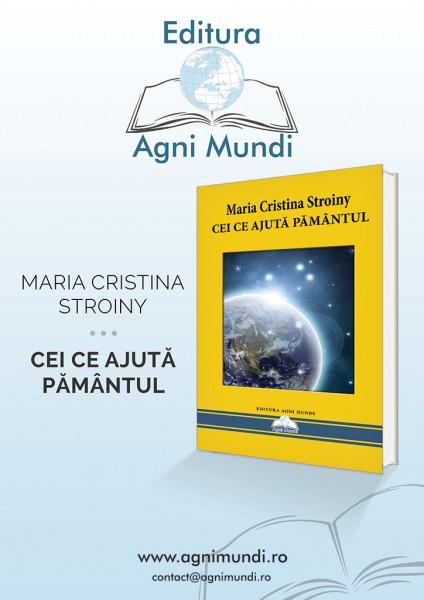 Agni-Mundi-Poster-1