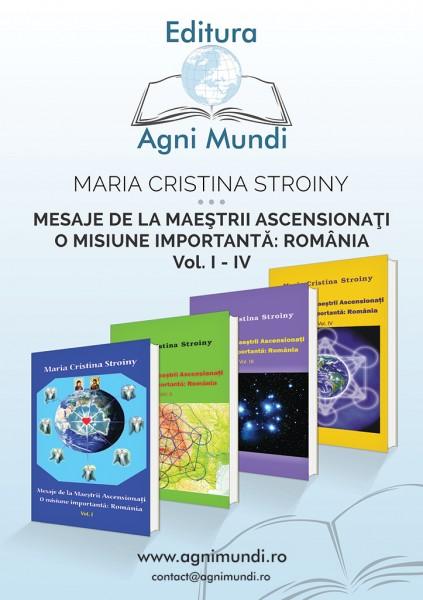 Agni-Mundi-Poster-2