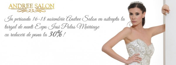Banner-for-Andree-Salon