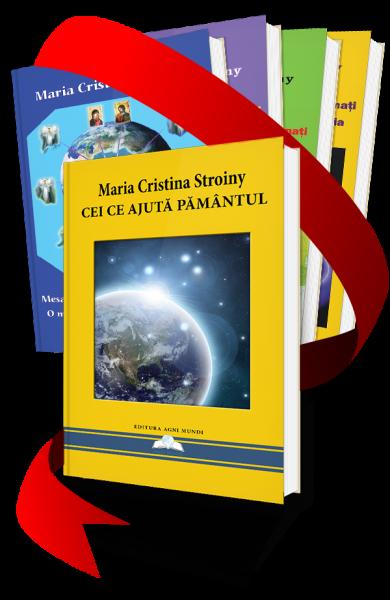 Colectie-Maria-Cristina-Stroiny