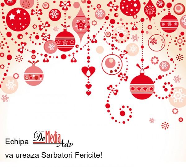 E-card-Christmass-for-DeMedia