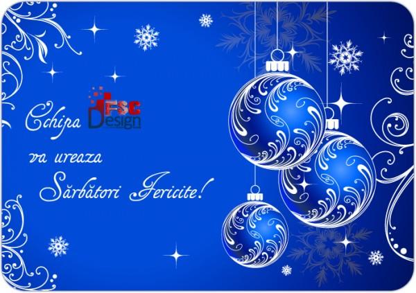 E-card-Christmass-for-FSC-Design