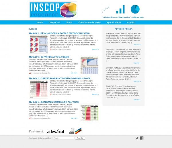 Inscop