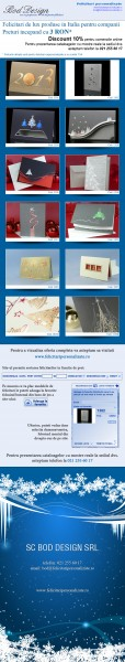 Newsletter-Christmass-for-Felicitari-Personalizate