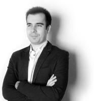 Alexandru Salajan